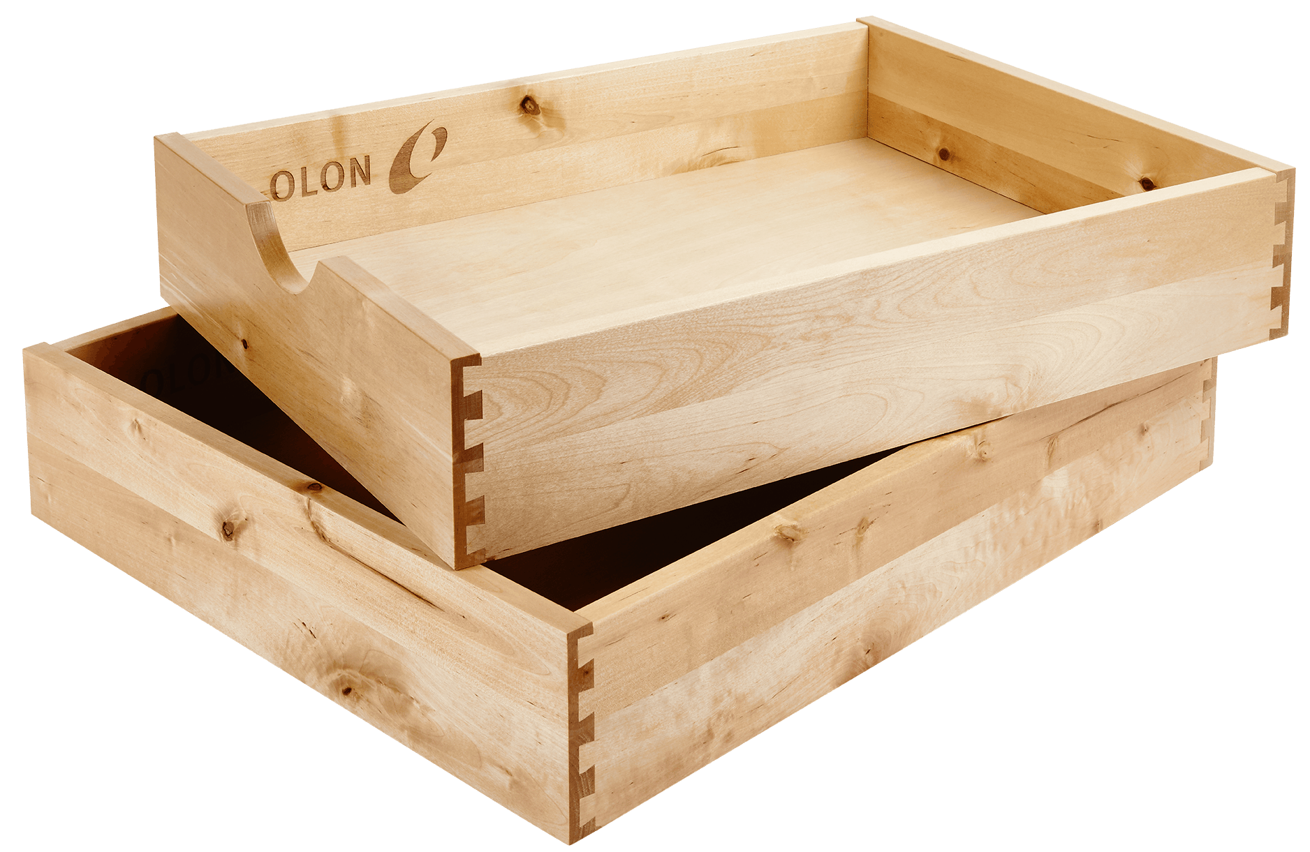 Wood Joints For Drawers ~ Wood drawer dovetail drawers