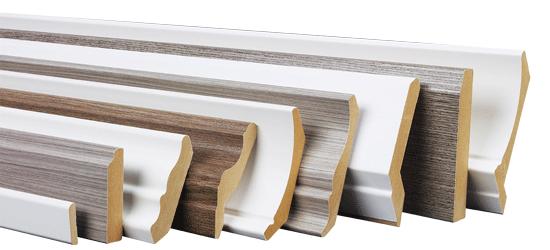 les moulures du nord moulure et corniche de plafond with les moulures du nord latest il nuest. Black Bedroom Furniture Sets. Home Design Ideas
